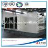 800kw/1000kVA Silent Diesel Generator met Perkins Engine (4008TAG2A)