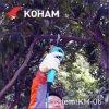 Tijeras de podar eléctricas de Koham
