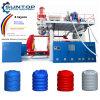 3000L-4 Camadas sopradoras de plástico grande/Machiery de moldagem por sopro