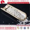 Sulfate de magnésium granulaire des prix du Kieserite 20% d'utilisation d'agriculture Mgso4. H2O