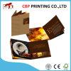Papel Lustre Arte encuadernado Encuadernación Libro de Fotos Impresión