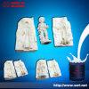 Silicone Rubber per Resin Casting
