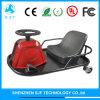 elektrische 350W 24V gehen Karren-Kind-Pedal Trike