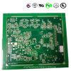 Circuito impreso de Enig de la alta calidad de múltiples capas manufacturado en China