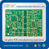 트렁크 Amplifier 94V0 PCB Board Immersion Gold