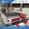 Router da estaca do CNC quente da parte superior e da alta qualidade