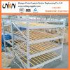 Rack de fluxo de caixa Manufacured profissional