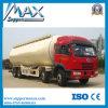 Bas de page de camion-citerne de lait de qualité pour le transport de lait
