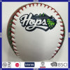 Горячая цена по прейскуранту завода-изготовителя Best Selling Baseball Ball OEM Design Promotional Cheap Price Customized Logo PVC Leather Sell для Sale