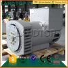 Верхние части качества три этапа бесщеточный генератор переменного тока (Stanford University