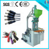 AC Plugのための使用されたPlastic Injection Bottle Moulding Machine