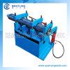 La Chine Petit marteau de distribution par SRD de l'assemblage de matériel pour l'exploitation minière