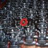 API 602 Forge Steel Gate Valve com 150 ~ 800lb