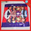 Рекламировать флаг и знамя полиэфира выдвиженческие изготовленный на заказ