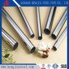 Труба изготовления AISI 304 Китая сваренная нержавеющей сталью