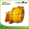 Tailling brut antiabrasion manipulant la pompe de surgeon de boue en Chine