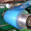 Высокое качество цвета PVDF Prepainted гальванизированная стальная катушка