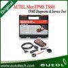 [Autel 디스트리뷰터] Ts601 Autel TPMS 진단과 서비스 공구