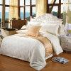 Preiswerte Onlineeinkaufen-Hotel-Tröster-Deckel-Bettwäsche-Sets