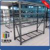 Support à usage moyen en acier réglable de stockage d'utilisation d'entrepôt, support à usage moyen en acier réglable de stockage d'utilisation d'entrepôt de qualité, utilisation industrielle d'entrepôt