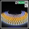 우수한 Quality 5000k 5050 SMD LED Strip Light