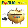 Qualitäts-Flugasche-pneumatische Förderanlage