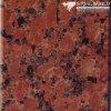 Flooring及びWall (MT046)のための磨かれたCapao Bonito Granite Tiles