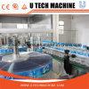 Máquina de etiquetado caliente del pegamento OPP del derretimiento de la botella automática (UT-18s)