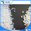 CPL de Spaanders van de Grondstof Nylon6/PA6/Polyamide6 met Uitstekende kwaliteit