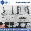 Molde plástico de Injecção para tubo Micro-Centrifuge