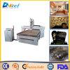 Máquina 1325 de grabado del corte del ranurador Wood/MDF/PVC del CNC de China
