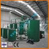 폐기물 엔진 기름 증류법 및 변환 시스템, 차 기름 여과 기계