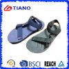 Modo e retro sandalo delle donne di EVA (TNK35322)