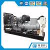 комплект генератора электричества 120kw/150kVA тепловозный с двигателем 1106D-E70tag3 Perkins