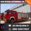 Meistgekaufter Feuerlöscher-LKW