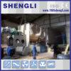 Preço do aço inoxidável do misturador da fita