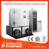 Venta caliente Auto Parts magnetrón Sputtering película de recubrimiento de vacío Máquina con precio competitivo
