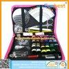 Kit de costura portable de la alta calidad
