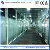 China Suli comparte la plataforma común de la pintura para la línea de capa