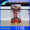 Star Wars Iron Man una unidad flash USB 16 GB