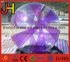 Aufblasbare menschliche Hamster-Wasser-Kugel für Kind-Spiel