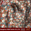 Ткань 100% Viscose напечатанная 300d двойная для женщин Fashionshirting и платья