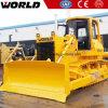 bulldozer del macchinario di costruzione 220HP da vendere (WD220Y)