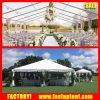 De populaire Tenten van de Partij van de Tent van het Huwelijk van het Dak van de Tent van het Frame Duidelijke voor Verkoop