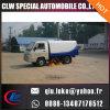 중국 높은 능률적인 가벼운 공도 스위퍼 트럭