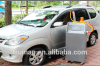 Уборщик Ionizer дезинфицирующее средство очистителя воздуха автомобиля озона