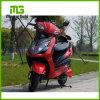 Zeit-elektrisches Motorrad 50km/H 1200W der Ladung-6-8h