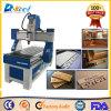 900*600mm 중국 3D 목제 가구 기술 또는 문 내각 CNC 대패 판매