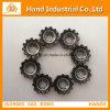 Noix de bonne qualité de l'acier inoxydable A4 M18~M100 Kep