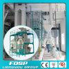 Equipamento de processamento de alimentação de máquinas agrícolas pequena fábrica de ração (SKJZ1800)